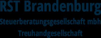 Steuerkanzlei RST Brandenburg